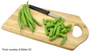 salad-of-green-beans-100368051