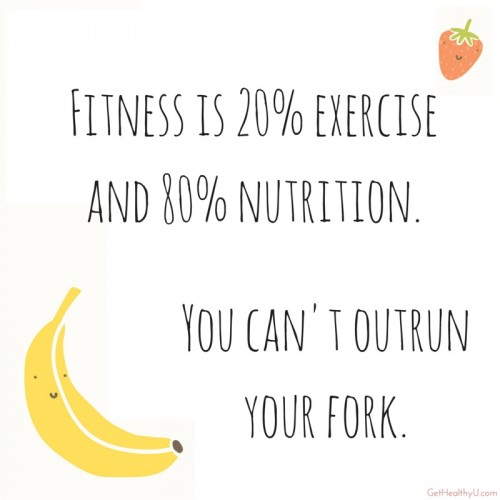 You-Cant-Outrun-Your-Fork-500x500.jpg