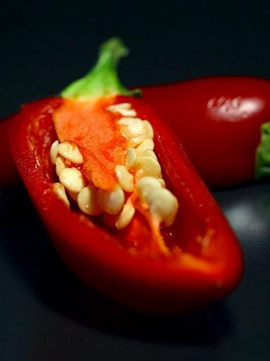chilies_chillies_peppers_seeds